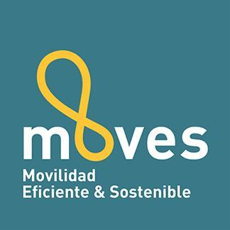plan moves valladolid